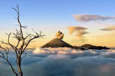 Fotografiar el Cielo en la Tierra por Hartono Oseas en 500px