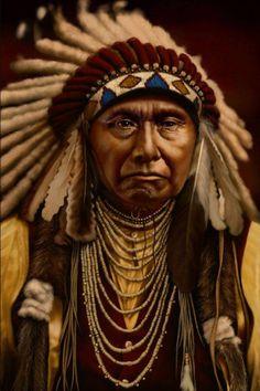 Native Spirit Tribal Community photo