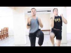 Perder Barriga - Os 4 Melhores Exercícios Para Perder Peso (Q48) - YouTube