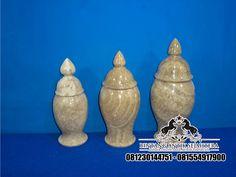patung batu onyx, harga patung onix, patung kuda batu onix, patung marmer onix, patung onix, harga patung batu onyx, kerajinan marmer tulungagung, harga patung marmer, jual patung marmer tulungagung, jual souvenir marmer, kerajinan marmer tulungagung, cepuk onix, UNTUK INFORMASI DAN PEMESANAN SILAHKAN HUBUNGI : LAILY IDZA HP : 081230144751 - 081554917900 WA : 081230144751 E-MAIL ; kerajinanmarmerta@gmail.com www.pusatmarmertulungagung.com