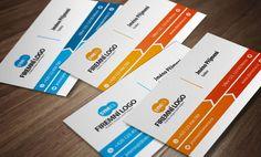 Šablonový návrh vizitek k použití zdarma při objednávce tisku. Business Cards, Cards, Lipsense Business Cards, Name Cards, Visit Cards
