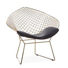 AGATA Chair -Golden Edition-,