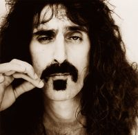 Zappa vs Zappa: Family Legal Struggles Threaten Father's Musical Legacy  #hypebot