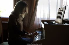 Natalia played a number of classical music compositions on the antique instrument, among them was Masquerade, a waltz by famous Soviet Armenian composer Aram Khachaturian. Natalia Poklonskaya, May 2015. ... 19  PHOTOS ... In the video project Natalia Poklonskaya, dressed in military uniforms  http://poklonskaya.info/Details.aspx?id=76&ctgry=1&who=1