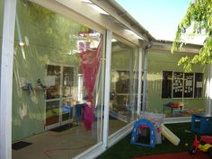 Kerikeri Canvas & Shades have been Northland's leading supplier of marine canvas, blinds and canvas and shade products for more than 10 years Roll Blinds, Exterior Blinds, Hand Roll, Shades, Colours, Zip, Canvas, Outdoor, Tela