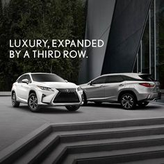 404 best lexus model info images in 2019 lexus models cars new lexus rh pinterest com