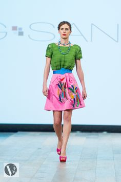Check out these shots from RG Sanches at Vancouver Fashion Week #VFW http://spindlemagazine.com/2012/09/vfw-rg-sanchez/