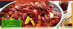 Louisiana's Northshore - official travel website for St. Tammany Parish, Abita Springs, Covington, Slidell, Mandeville, Madisonville, Folsom, Bush - Louisiana's Northshore