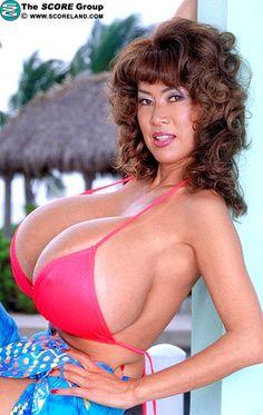 Priyanka chopra hot and sexy video