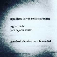 Tu #sonrisa