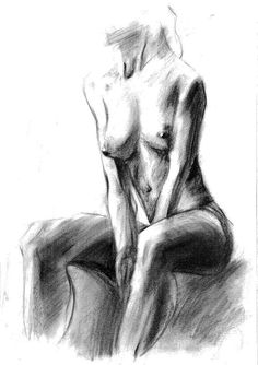 Posing - pencil drawing -This is one of a kind drawing not a print -handmade item Artwork will be carefully handled and packaged prior to shipping. - Size : 8 x 11,5 (21cm x 30cm) - Shipping worlwide with tracking EXPRESS SHIPPING (1-3 BUSINESS DAYS) For CUSTOM DRAWING COMMISSIONS please enter here: https://www.etsy.com/listing/467835480/couple-portrait-drawing-charcoal-drawing?ref=shop_home_active_4 More items from my shop https://www.etsy.com&#...