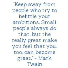 In the words of Mark Twain. Pin Up Quotes, Now Quotes, Words Quotes, Great Quotes, Quotes To Live By, Funny Quotes, Life Quotes, Inspirational Quotes, Depressing Quotes