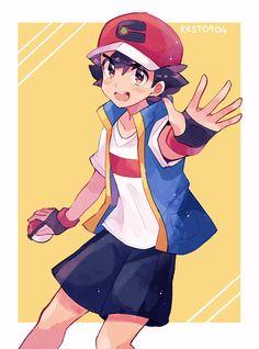 Ash Pokemon, Pokemon Stuff, Mega Charizard, Ash Ketchum, Cool Pictures, Anime, Shit Happens, Kai, Tv Series