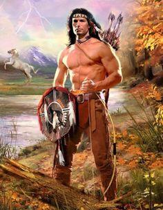 Native American Prayers, Native American Actors, Native American Paintings, Native American Wisdom, Native American Pictures, Native American Beauty, Indian Pictures, American Indian Art, Native American History