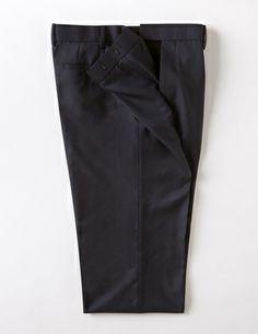 best dating ledbury shorts