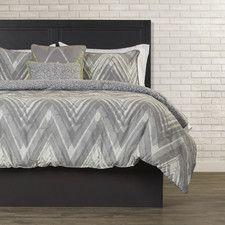 5 Piece Comforter Set