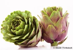 Learn more about artichoke nutrition facts, health benefits, healthy recipes, and other fun facts to enrich your diet. http://foodfacts.mercola.com/artichoke.html