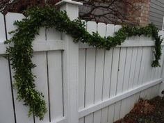 This item is unavailable Boxwood Garland, Twig Wreath, Berry Wreath, Fall Wreaths, Door Wreaths, Holiday Decorations, Wedding Decorations, Green Garland, Door Swag