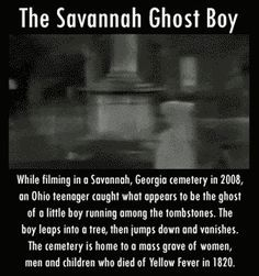 Most likely fake, but they would still make cool stories,especially the spider man. Paranormal Videos, Paranormal Research, Paranormal Stories, Paranormal Photos, Ghost Paranormal, True Horror Stories, Best Ghost Stories, Creepy Stories, Haunting Stories