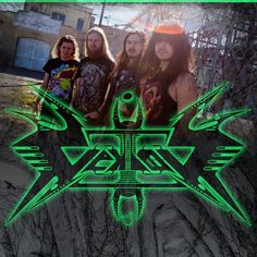 vektor band - Google Search