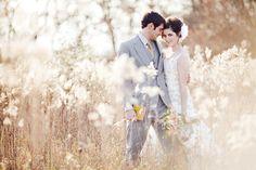 pastel, Couple Portraits, glamorous