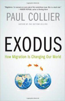 http://www.amazon.com/Exodus-How-Migration-Changing-World/dp/0195398653/ref=la_B001H6U0YW_1_2?s=books