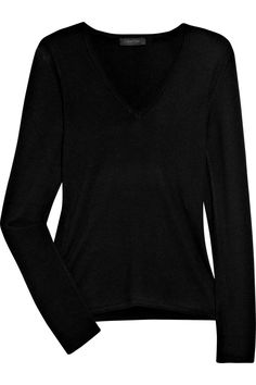 With my black sweater... | My Style | Pinterest | Mommy style, Cgi ...