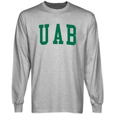 41145cecebf8 Classic UAB long-sleeve shirt (Men s)  24.95 Blazer Shirt