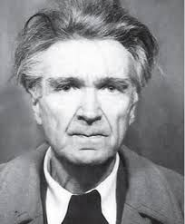Afbeeldingsresultaat voor emil cioran Grands Philosophes, Emil Cioran, Story Tale, France Culture, The Lives Of Others, Einstein, Characters, Earth, King
