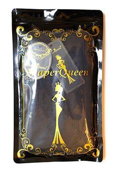 df5d655509 ShaperQueen - Womens Best Waist Cincher Body Shaper Trainer Girdle Faja  Tummy Control Underwear Shapewear (Plus Size)