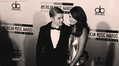 What Justin Bieber Just Said About Selena Gomez Will Break Your Heart Into a Million Pieces