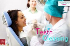 People who neglect their #DentalHealth often end up with expensive and extensive dental problems. The best approach to #DentalCare is a preventive approach that includes consistent daily care at home and regular visits to your #dentist.  #Lookswoow #BestDentalClinic #Dubai