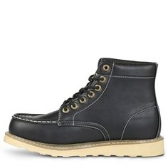 extremely cheap price cheap sale countdown package Lugz Empire Men's High-Top ... Boots cheap sale Manchester cheap exclusive cheap sale best place gQIbVUI