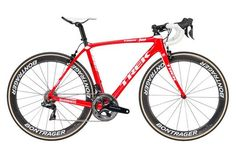 Rennräder SALE% - Restposten & Angebote   Fahrrad XXL Trek Bikes, Cheap Road Bikes, Cool Bikes, Road Cycling, Cycling Bikes, Mtb, Trek Madone, Cycling Weekly, Bmx Freestyle