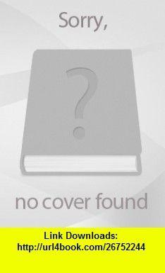 Pharoahs  Pyramids (9780613744867) Tony Allan, Philippa Wingate , ISBN-10: 0613744861  , ISBN-13: 978-0613744867 ,  , tutorials , pdf , ebook , torrent , downloads , rapidshare , filesonic , hotfile , megaupload , fileserve