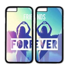 Best Friends Forever couple case 07e5ef02d02f3