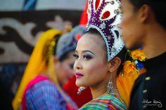 https://flic.kr/p/np6zCn   Indonesian girl