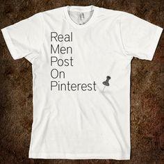 Pinterest pride