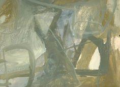 artist monica cella