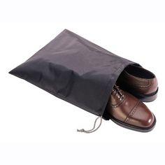 Nylon Travel Shoe Bags Set of 3 Richards,http://www.amazon.com/dp/B000A68EAW/ref=cm_sw_r_pi_dp_nP24sb0NGZR7S1X4