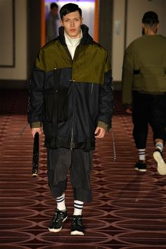GFW--Middlesex-University_fw15_fy53