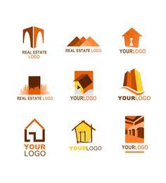 11 Best Real Estate Design Images Google Images Real Estates