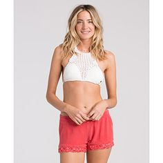 Billabong Womens Behind The Sun Cover Up Short Hibiscus Small ** You can find more details by visiting the image link.(This is an Amazon affiliate link and I receive a commission for the sales) #LadiesSwimmingSuits