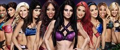 The E! Network issued the following today: TOTAL DIVAS RETURNS SUNDAY, JANUARY 4TH AT 10PM ET When Total Divas returns with all-new episodes on January 4 at 10pm ET, a new duo emerges to shake up the dynamics of the…