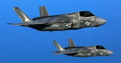 The Pentagon is upgrading mission systems avionics as part of a tech refresh effort for the F-35 Joint Strike Fighter that improves memory, weapons delivery,