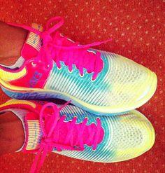 http://karenpozzi.blogspot.com/2014/01/scarpe-da-corsa-confronto-nike-asics-o.html @Amanda Sics Europe #supergelj33 #running #shoes