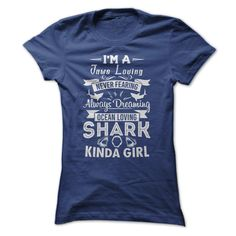#Petst-shirt... Nice T-shirts  Worth :$19.00Purchase Now    Low cost Codes   View photographs & photographs of Shark Girl t-shirts & hoodies:In the event you don't completely love our design, you'll be able to SEARCH your favourite one through the use of searc....