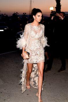 Kim Kardashian Lover