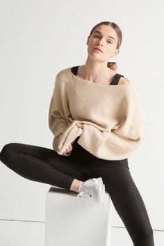 Girlfriend Collective Free Leggings Promotion   Seattle-based startup Girlfriend Collective is so sure you'll love their ethically-made, sustainable leggings, it's giving them out for free. Really. #refinery29 http://www.refinery29.com/2016/05/111417/girlfriend-collective-leggings
