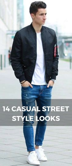 ++14+Coolest+Casual+Street+Style+Looks+For+Men+–+LIFESTYLE+BY+PS ++ 14+Coolest+Casual+Street+Style+Looks+For+Men+–+LIFESTYLE+BY+PS Artboard+1
